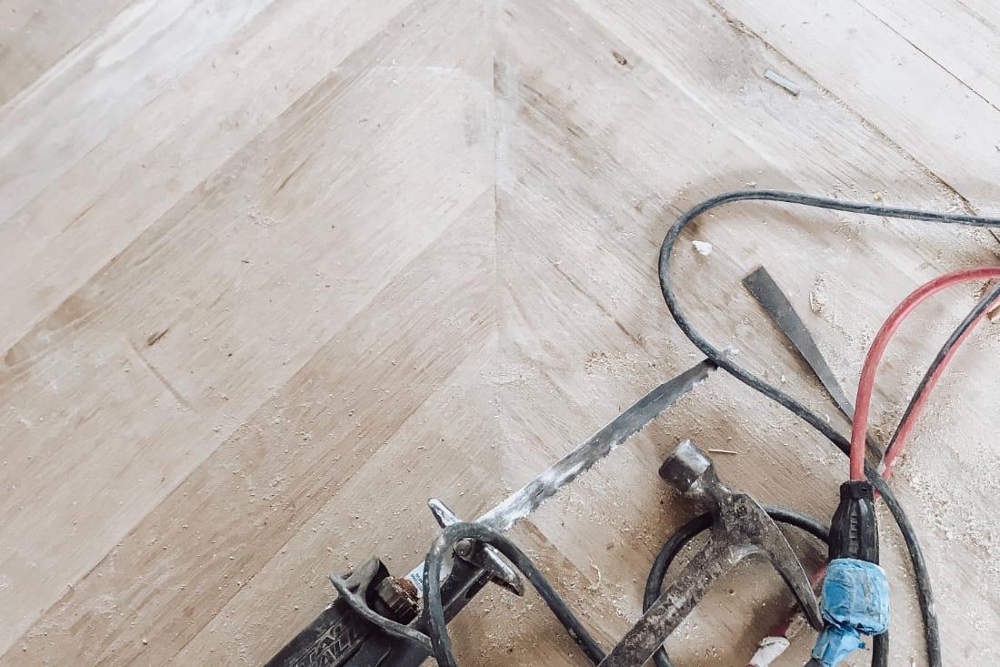 woodenflooring.jpg